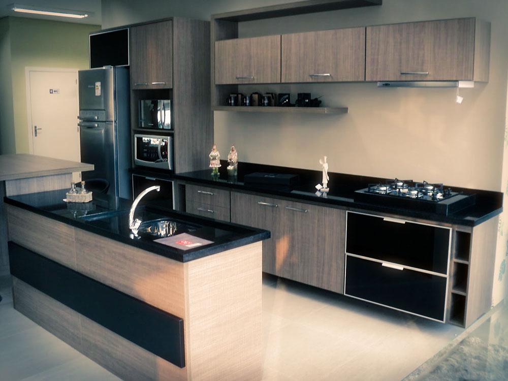 #474355 Pia De Cozinha Com Armario Bh Idéias do  1000x750 px Armario De Cozinha Em Bh #2977 imagens