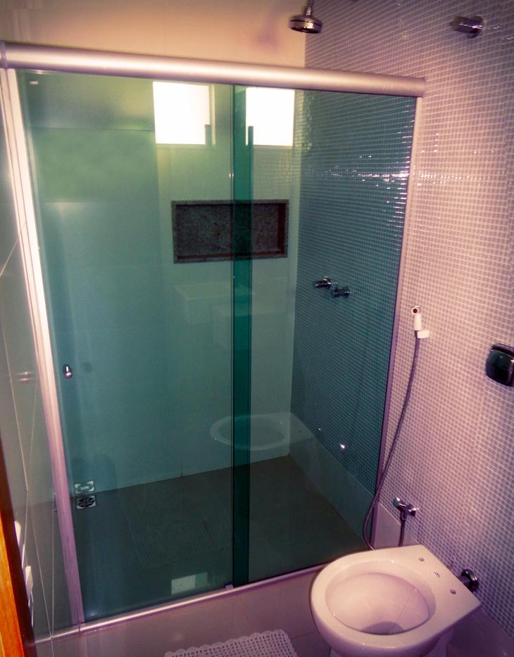 Persianas, box para banheiro, armários planejados, esquadrias de alumínio  M -> Armarios De Banheiro Bh